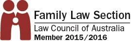 Family Law Australia Member