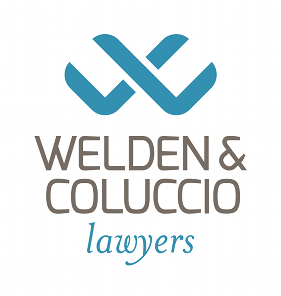 welco_lawyers