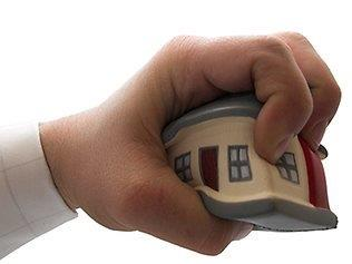 I Might Lose My Home: What To Do When Mortgage Stress Reaches Boiling Point