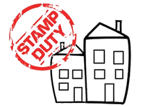 Changes to Stamp Duty in South Australia