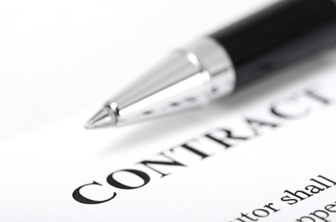Real Estate Contracts: New Rulings Spell Warnings For Those Signing Contracts
