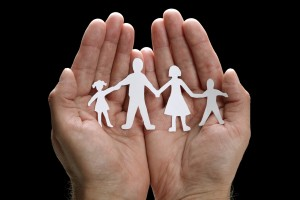 Celebrating 40 Years: Family Law Act