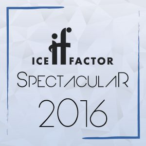 Ice Factor Spectacular 2016 - Facebook Profile (1)