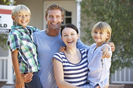 Buying Your Dream Home? Why You Need More Than Just a Conveyancer