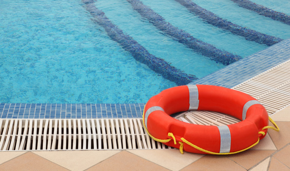 Swimming Pools: Know Your Legal Obligations